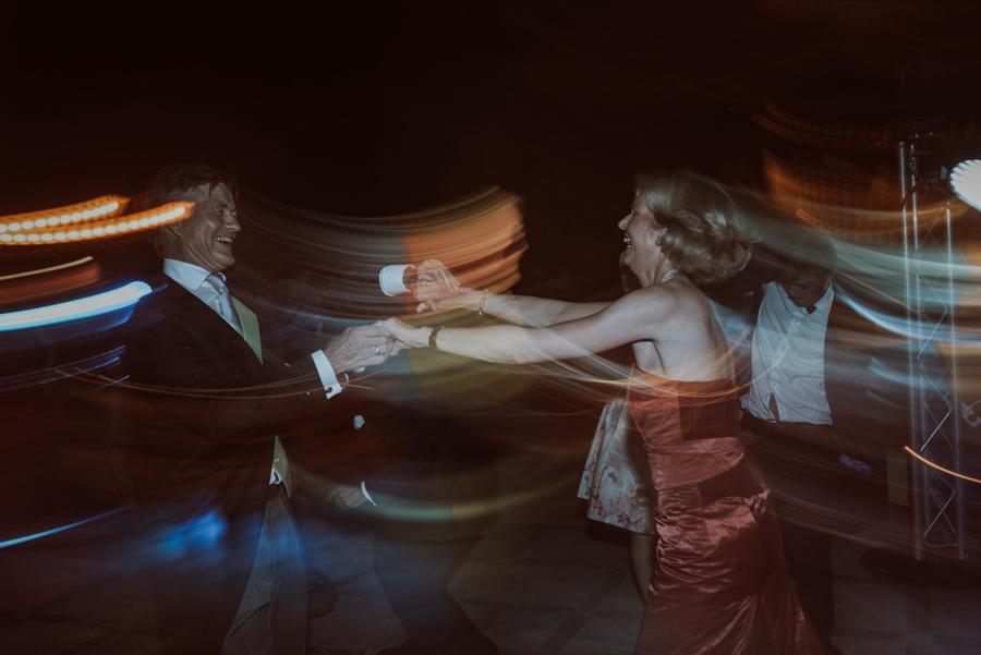 boda-vejer-montenmedio-fotografo-bodas-para-cadiz-186