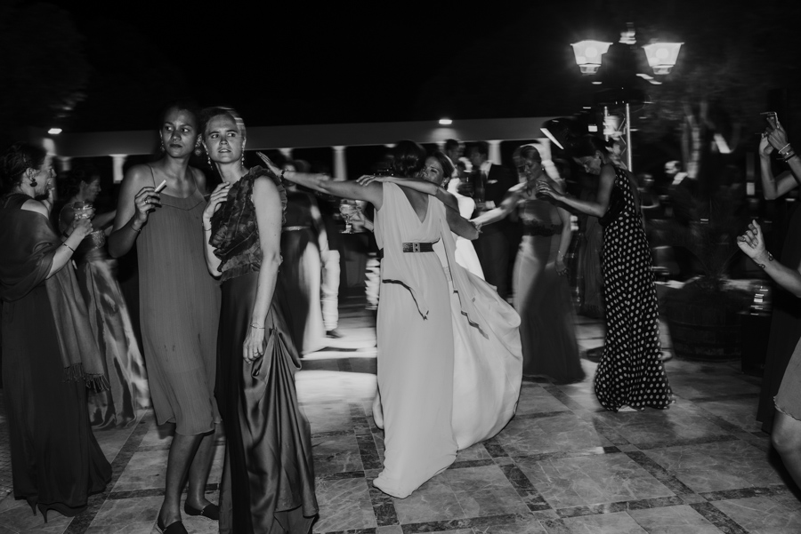 boda-vejer-montenmedio-fotografo-bodas-para-cadiz-191