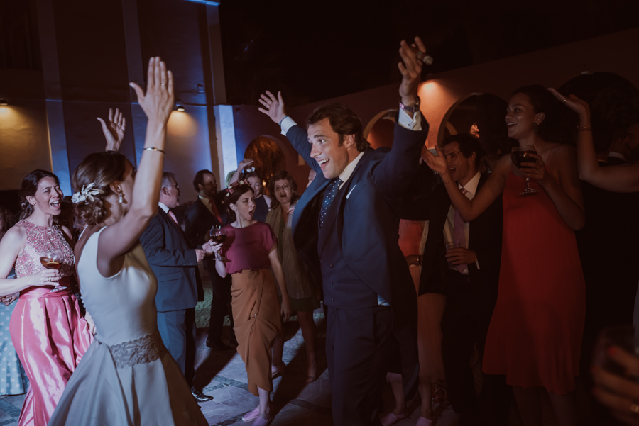 boda-vejer-montenmedio-fotografo-bodas-para-cadiz-193