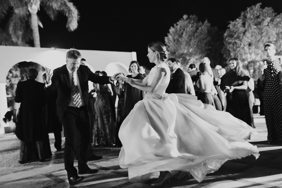 boda-vejer-montenmedio-fotografo-bodas-para-cadiz-206