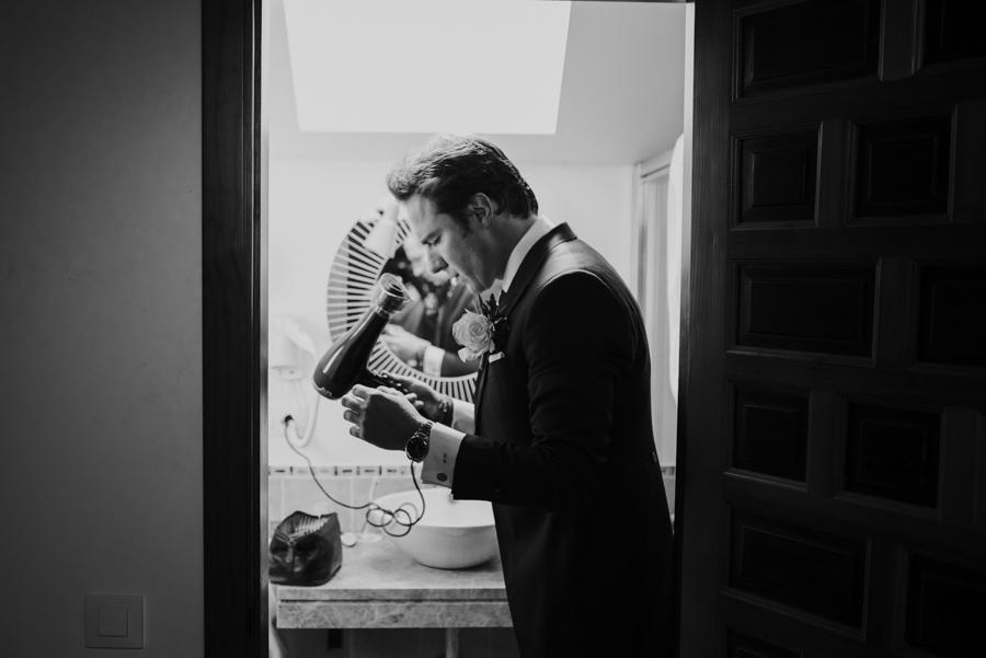 boda-vejer-montenmedio-fotografo-bodas-para-cadiz-33