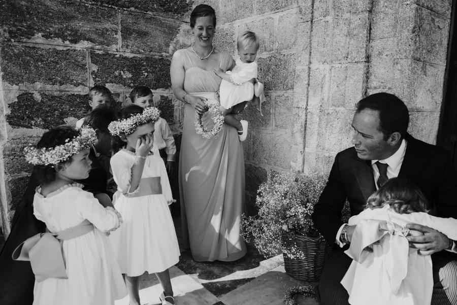 boda-vejer-montenmedio-fotografo-bodas-para-cadiz-37