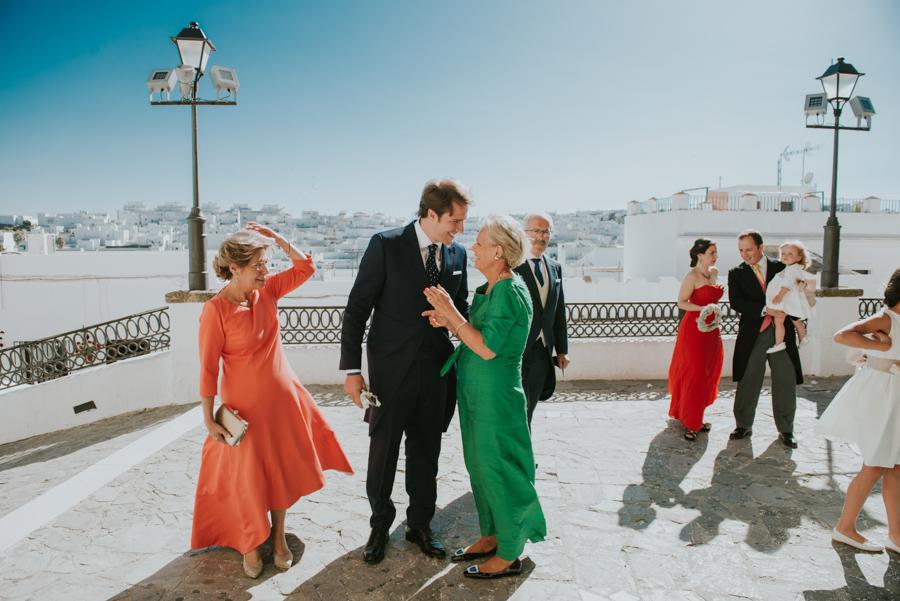 boda-vejer-montenmedio-fotografo-bodas-para-cadiz-40
