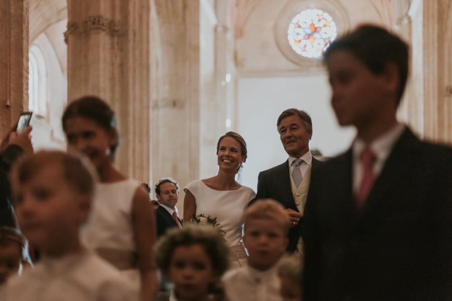 boda-vejer-montenmedio-fotografo-bodas-para-cadiz-61