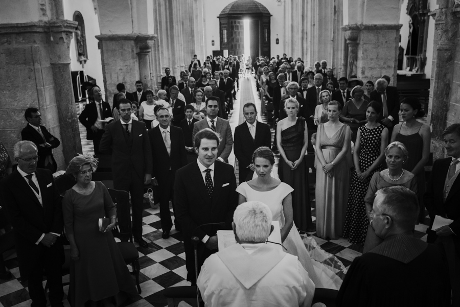 boda-vejer-montenmedio-fotografo-bodas-para-cadiz-68