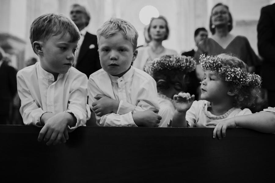 boda-vejer-montenmedio-fotografo-bodas-para-cadiz-77