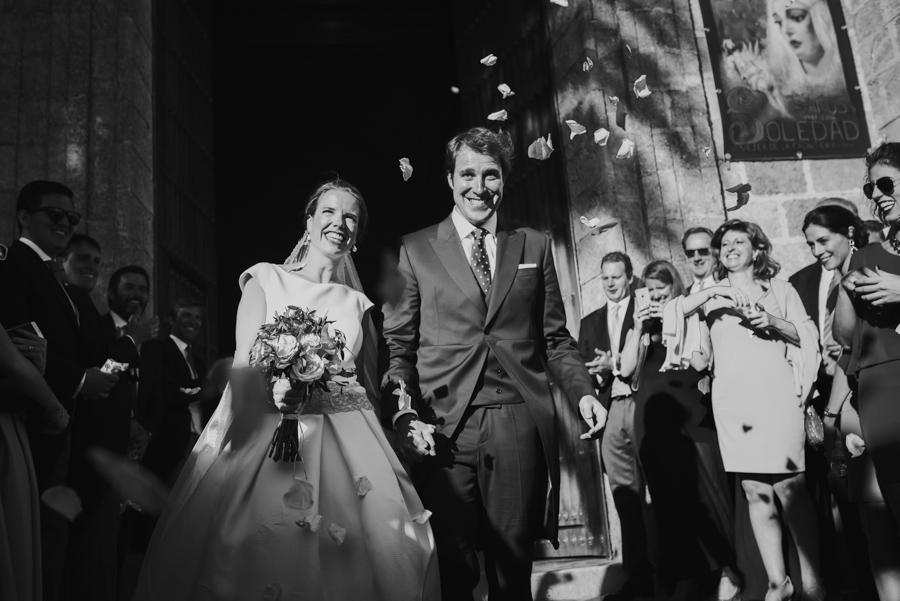 boda-vejer-montenmedio-fotografo-bodas-para-cadiz-90
