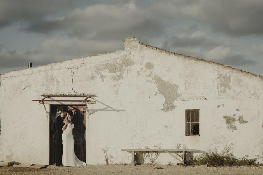 BODA_CHICLANA_RAQUEL_NESTOR_MIGUEL_MARQUEZ_FOTOGRAFO_BODAS_CADIZ-2