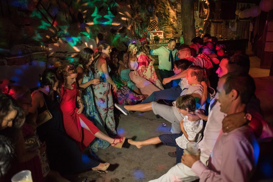 Boda en Malaga_ Miguel Marquez Fotografo de Bodas para Malaga.