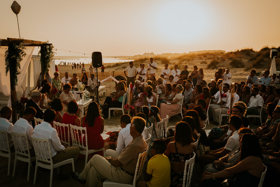BODA-PLAYA-HUELVA-PORTIL-FASHION-BEACH-CLUB-36
