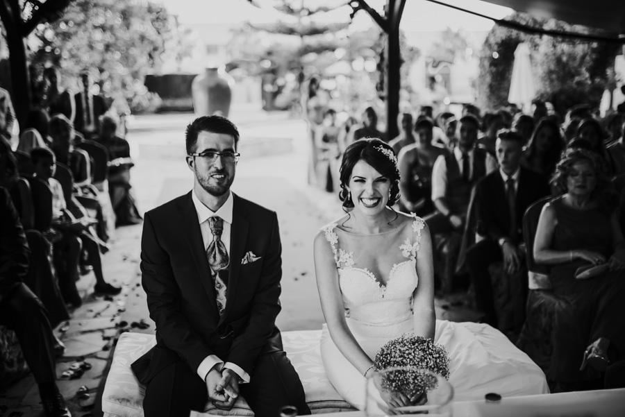 www.miguelmarquez.es-fotos-boda-malaga-37