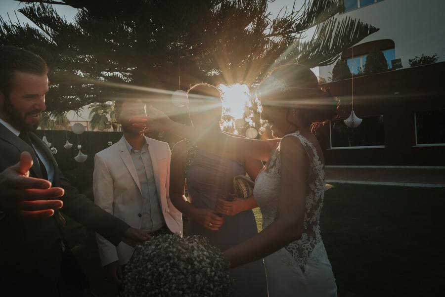 www.miguelmarquez.es-fotos-boda-malaga-41