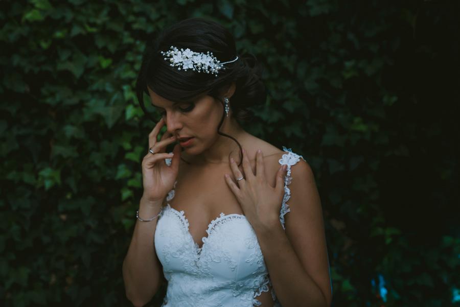www.miguelmarquez.es-fotos-boda-malaga-49