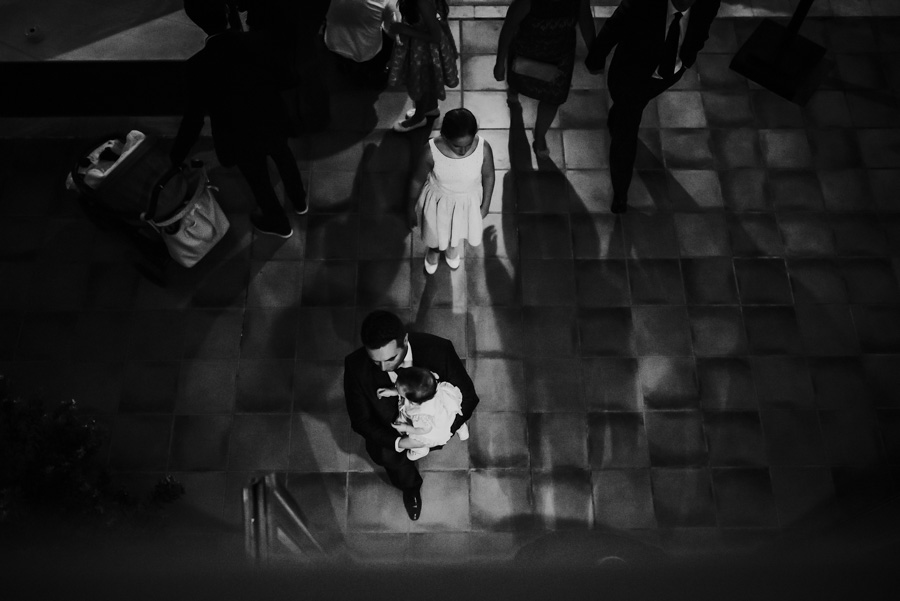 www.miguelmarquez.es-fotos-boda-malaga-54