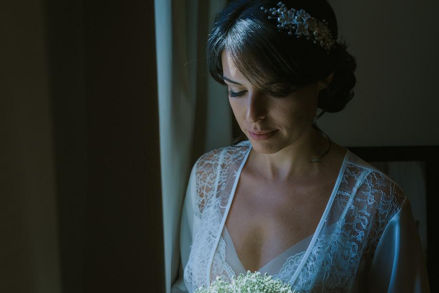 www.miguelmarquez.es-fotos-boda-malaga-6