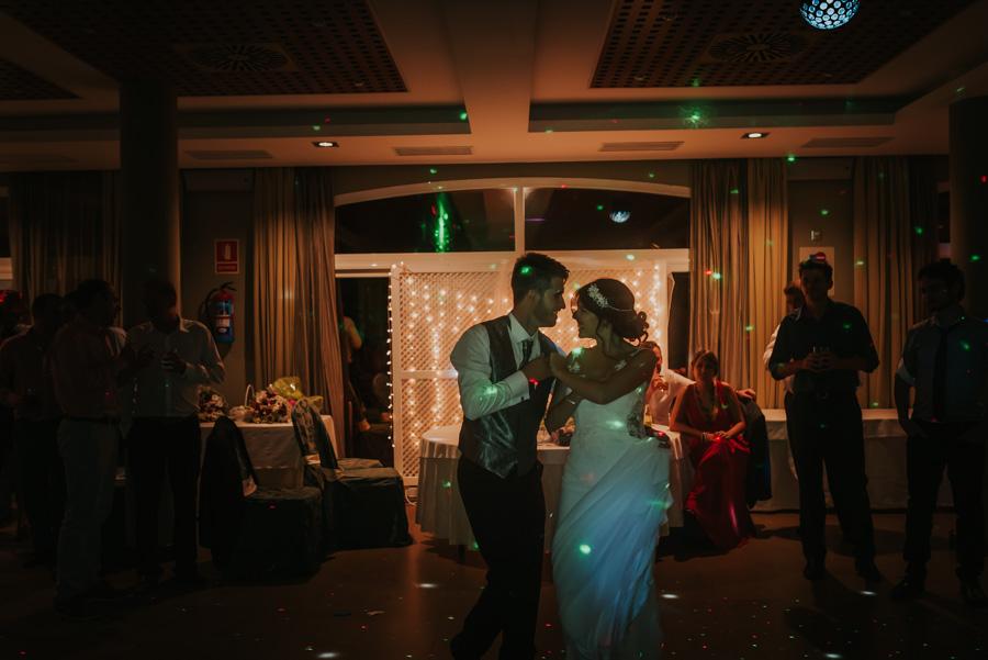 www.miguelmarquez.es-fotos-boda-malaga-79
