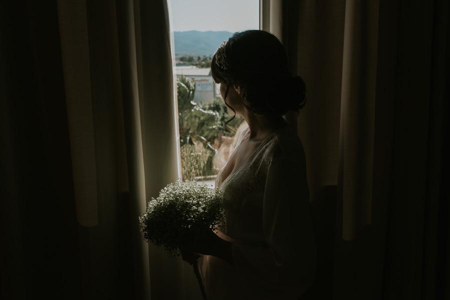 www.miguelmarquez.es-fotos-boda-malaga-8