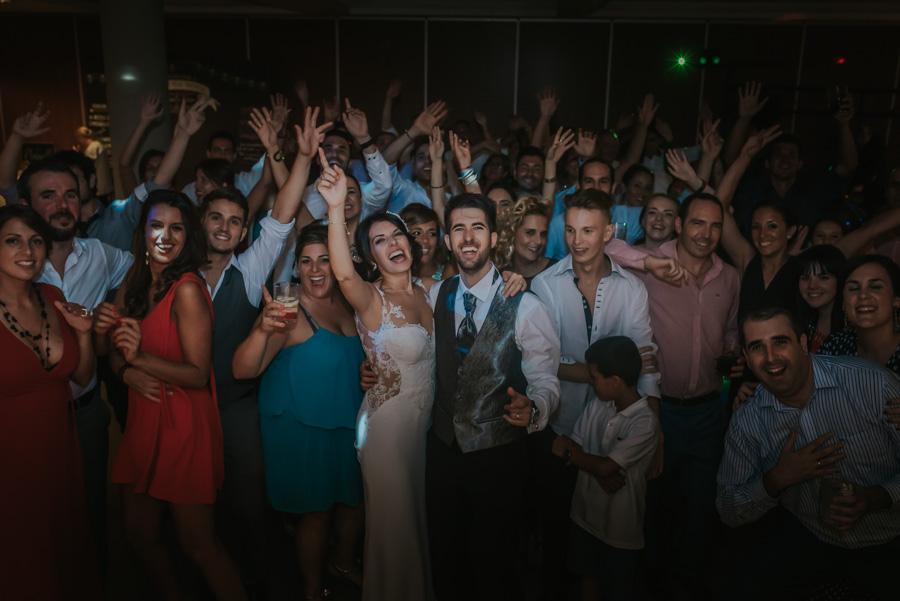 www.miguelmarquez.es-fotos-boda-malaga-86