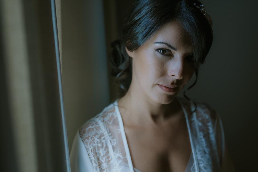 www.miguelmarquez.es-fotos-boda-malaga-9