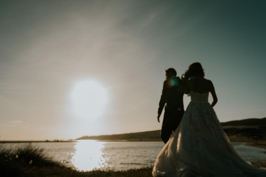 boda en tarifa. miguel marquez fotografo de bodas en tarifa