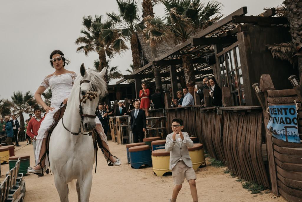 boda en la playa-1-4