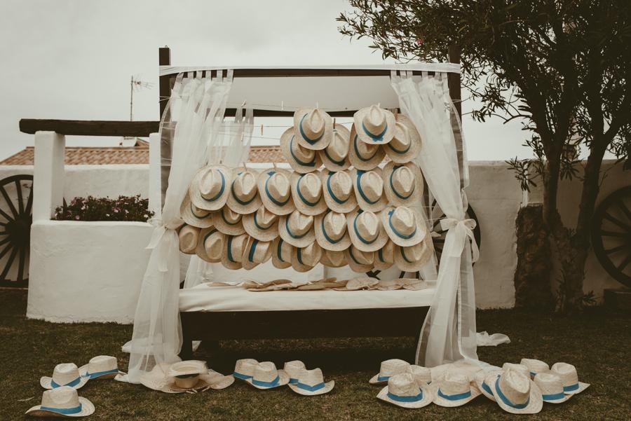 boda-playa-sajorami-beach-miguel-marquez-1-3