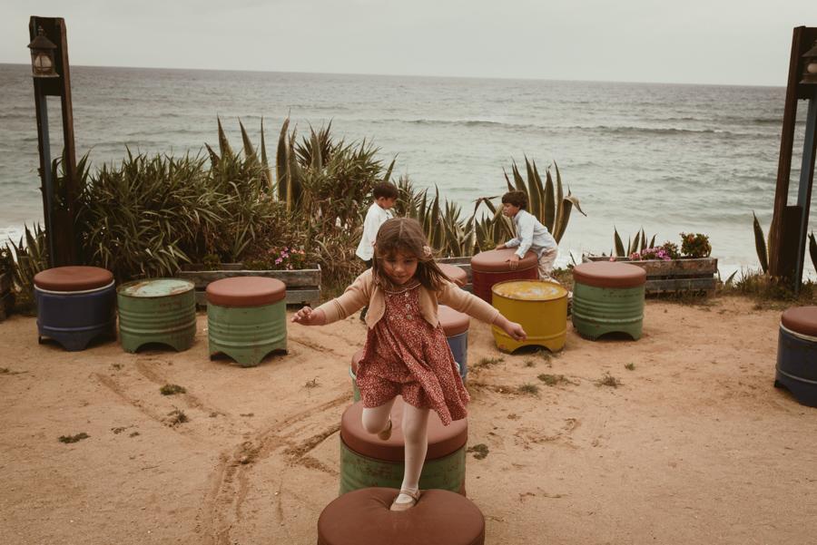 boda-playa-sajorami-beach-miguel-marquez-1-38