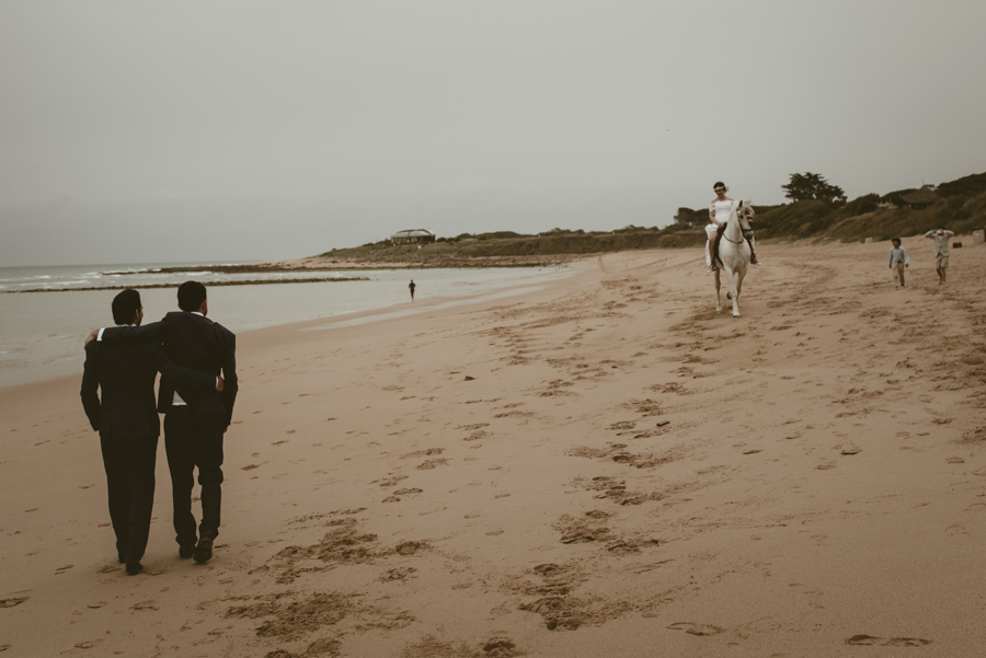 boda-playa-sajorami-beach-miguel-marquez-1-58