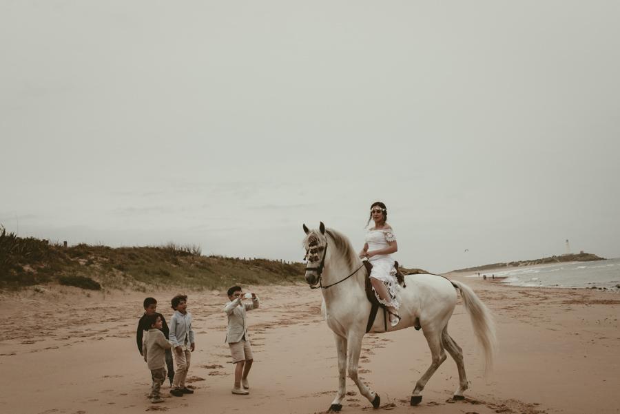 boda-playa-sajorami-beach-miguel-marquez-1-61