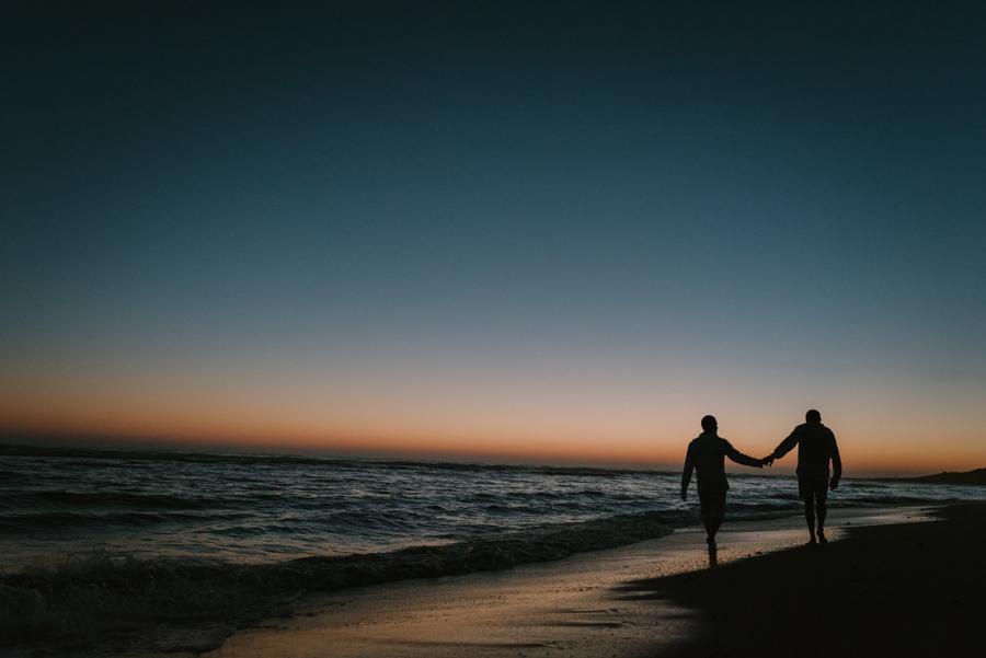 Boda en la playa_sajoramibeach_miguel_marquez-109