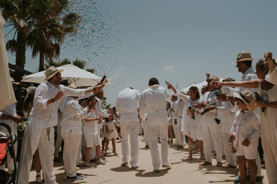 Boda en la playa_sajoramibeach_miguel_marquez-46