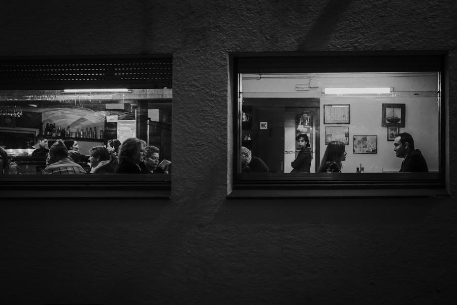 BODA_BARCELONA_MIGUEL_MARQUEZ_FOTOGRAFO-1-26
