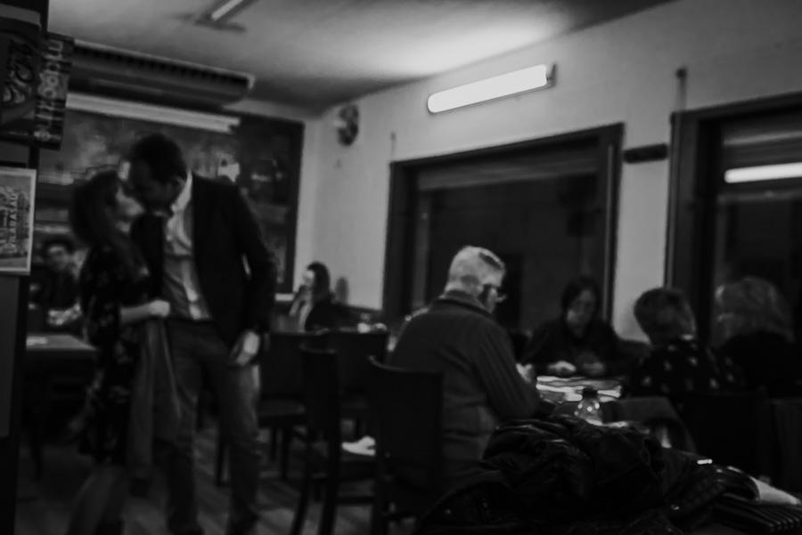 BODA_BARCELONA_MIGUEL_MARQUEZ_FOTOGRAFO-1-28