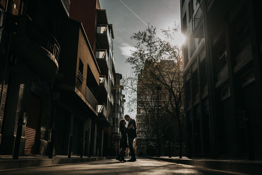 BODA_BARCELONA_MIGUEL_MARQUEZ_FOTOGRAFO-1-3