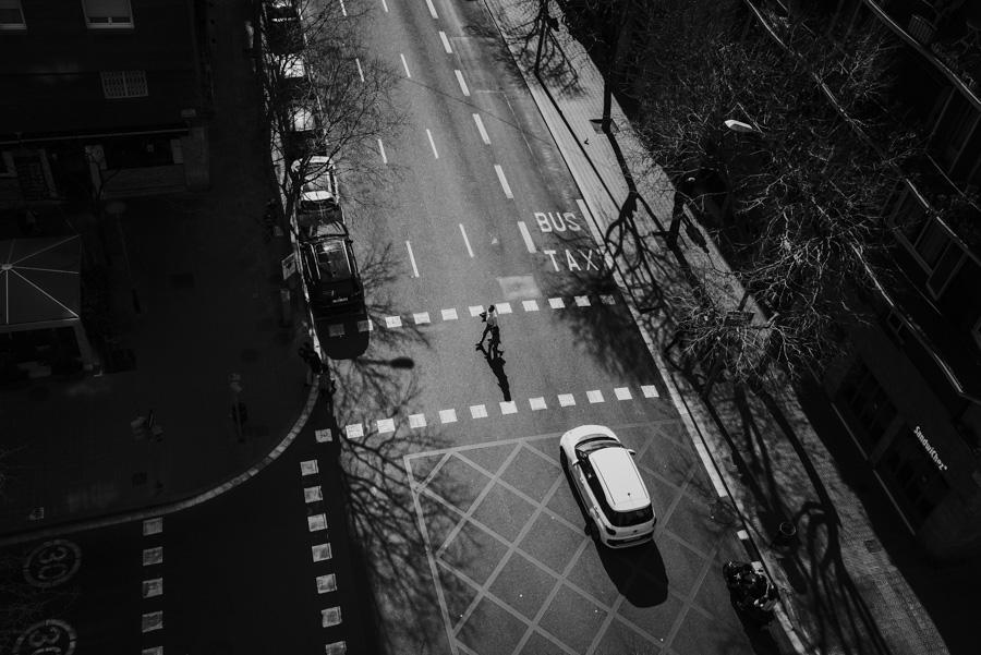 BODA_BARCELONA_MIGUEL_MARQUEZ_FOTOGRAFO-1