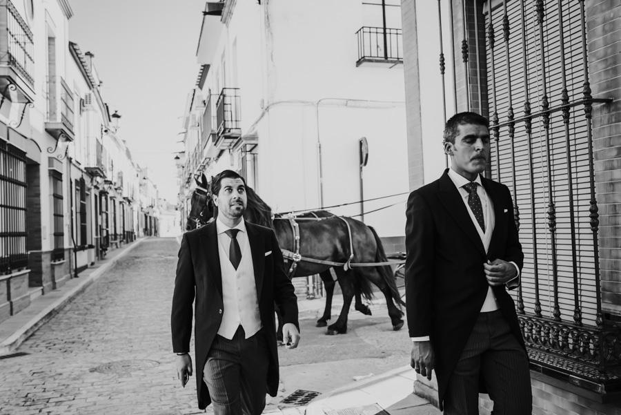 BODA_PALMA_DEL_CONDADO_MIGUEL_MARQUEZ-36