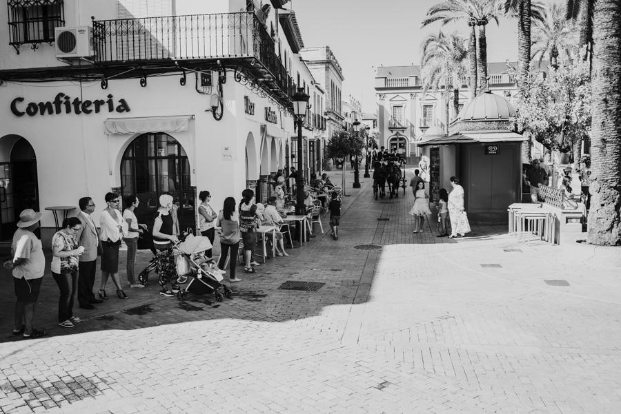 BODA_PALMA_DEL_CONDADO_MIGUEL_MARQUEZ-40