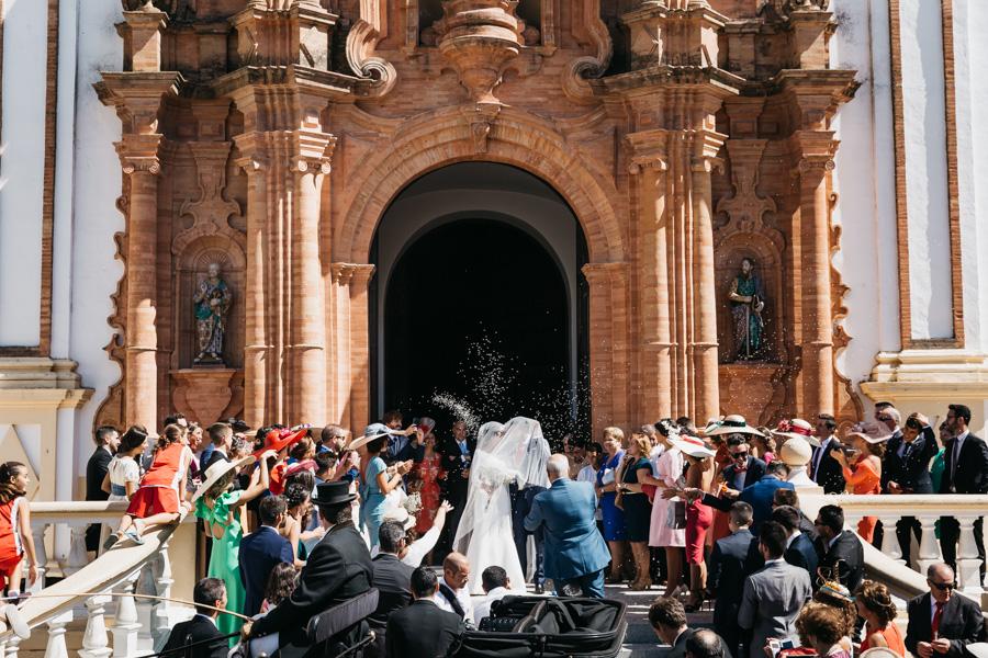 BODA_PALMA_DEL_CONDADO_MIGUEL_MARQUEZ-58