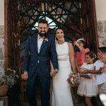 boda en chiclana, capilla el pino , bodegas Velez