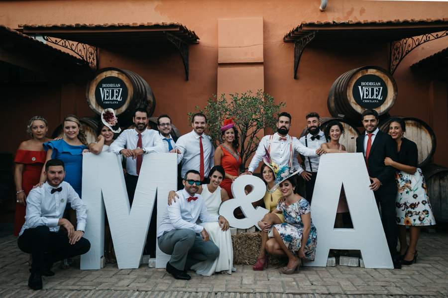miguel_marquez_fotografo_de_bodas-1-40