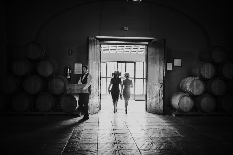 miguel_marquez_fotografo_de_bodas-1-48