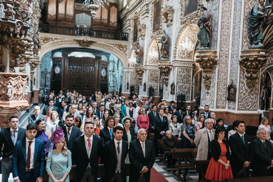 Boda_Granada_Basilica_de_las_Angustias-113
