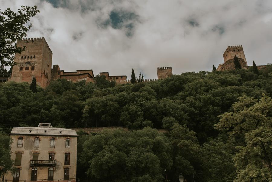 Boda_Granada_Basilica_de_las_Angustias-12