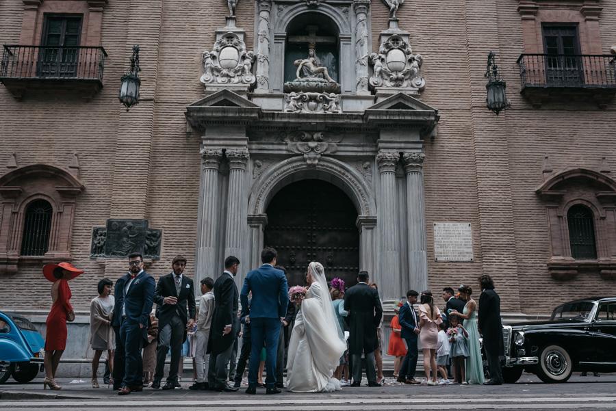 Boda_Granada_Basilica_de_las_Angustias-154