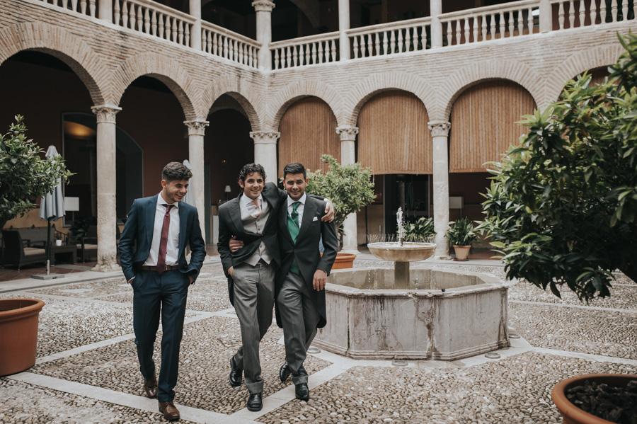Boda_Granada_Basilica_de_las_Angustias-184