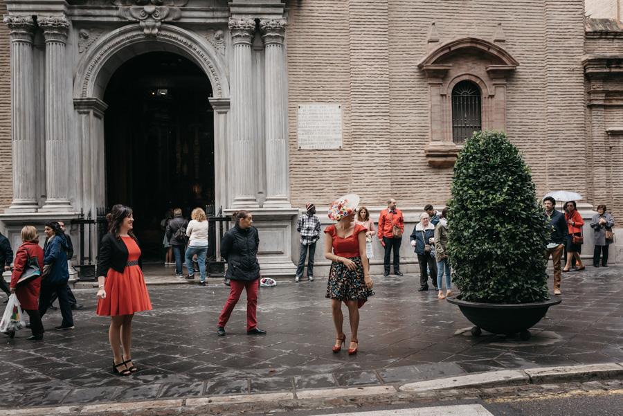 Boda_Granada_Basilica_de_las_Angustias-80