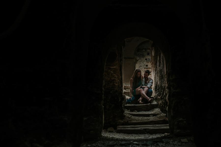 MIGUELMARQUEZ_FOTOGRAFODEBODAS_ANTEQUERA-13