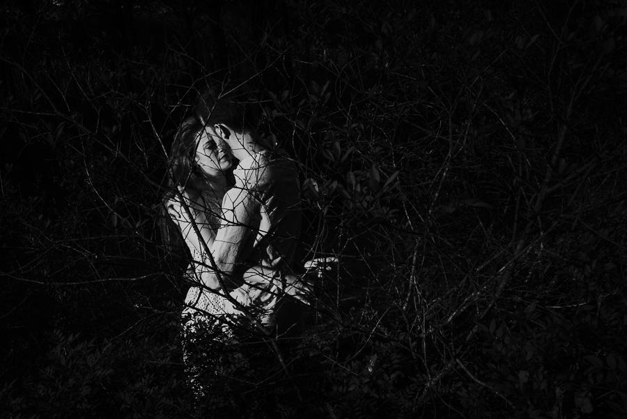 MIGUELMARQUEZ_FOTOGRAFODEBODAS_ANTEQUERA-23
