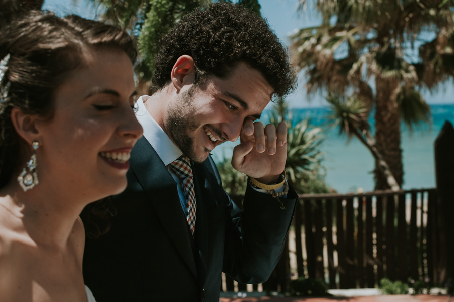 boda en la playa_sajorami beach_cadiz-10