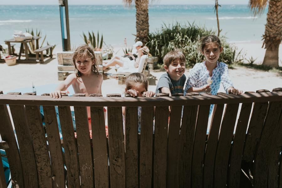 boda en la playa_sajorami beach_cadiz-16